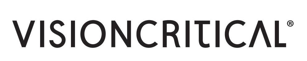 VC_logo_notag-R-BlackonWhite.jpg