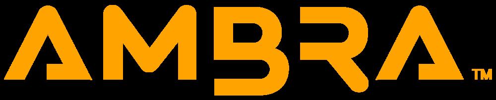 AMBRA-logo-Orange_RGB.png