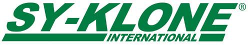 Sy-Klone-Logo1.jpg