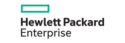 logo-hpe.png