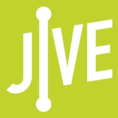jive-communications-logo.jpg