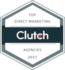 direct_marketing_agencies_2017.png