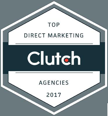 direct_marketing_agencies_2017 (1).png