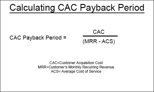paybackperiodcalculation.jpg