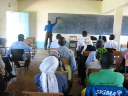 John O. classroom 8.2010.JPG