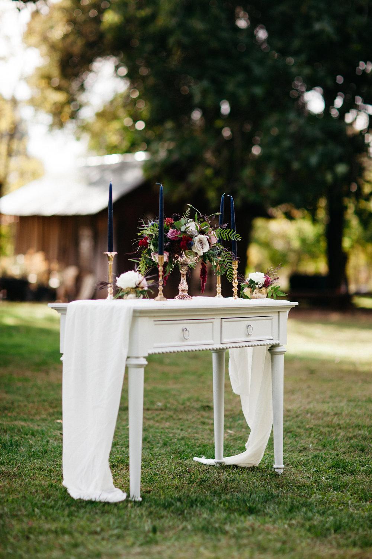 deer_creek_wedding_philliplee-12.jpg
