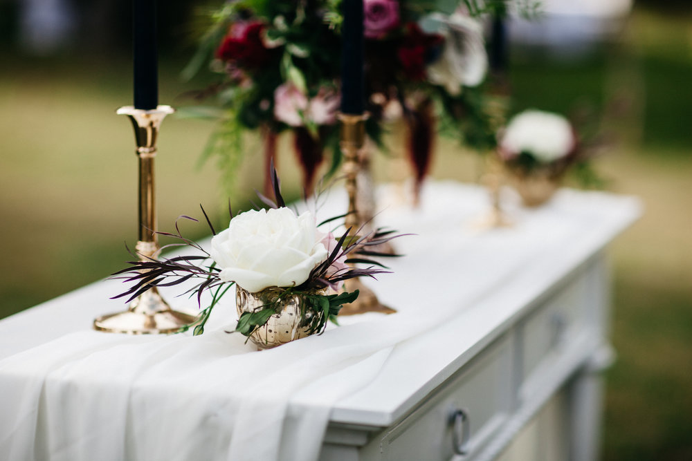 deer_creek_wedding_philliplee-20.jpg