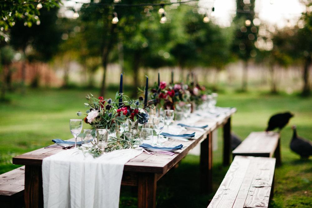deer_creek_wedding_philliplee-58.jpg