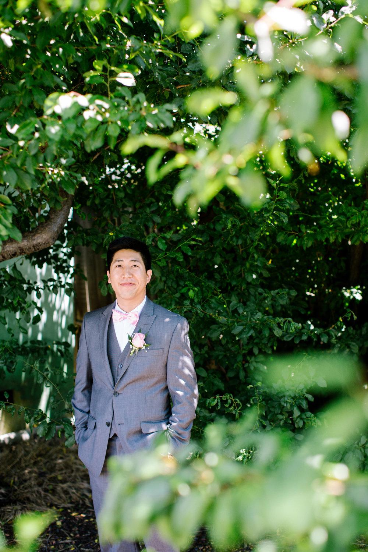 GS_wedding-207.jpg