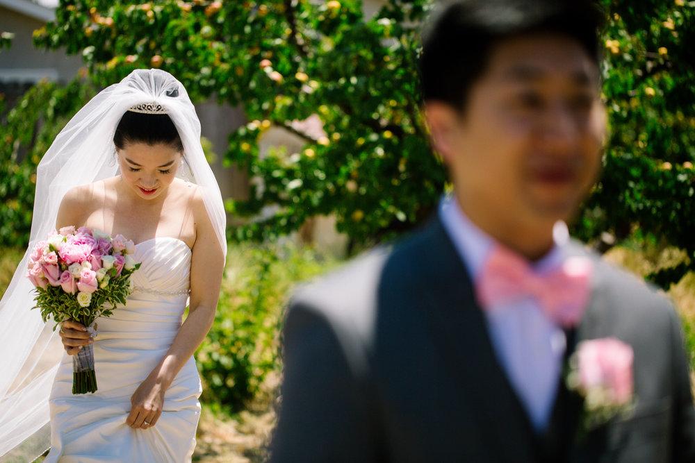 GS_wedding-240.jpg