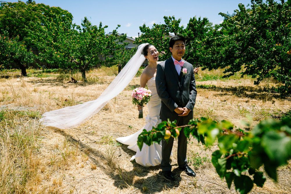 GS_wedding-244.jpg