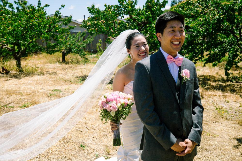 GS_wedding-246.jpg