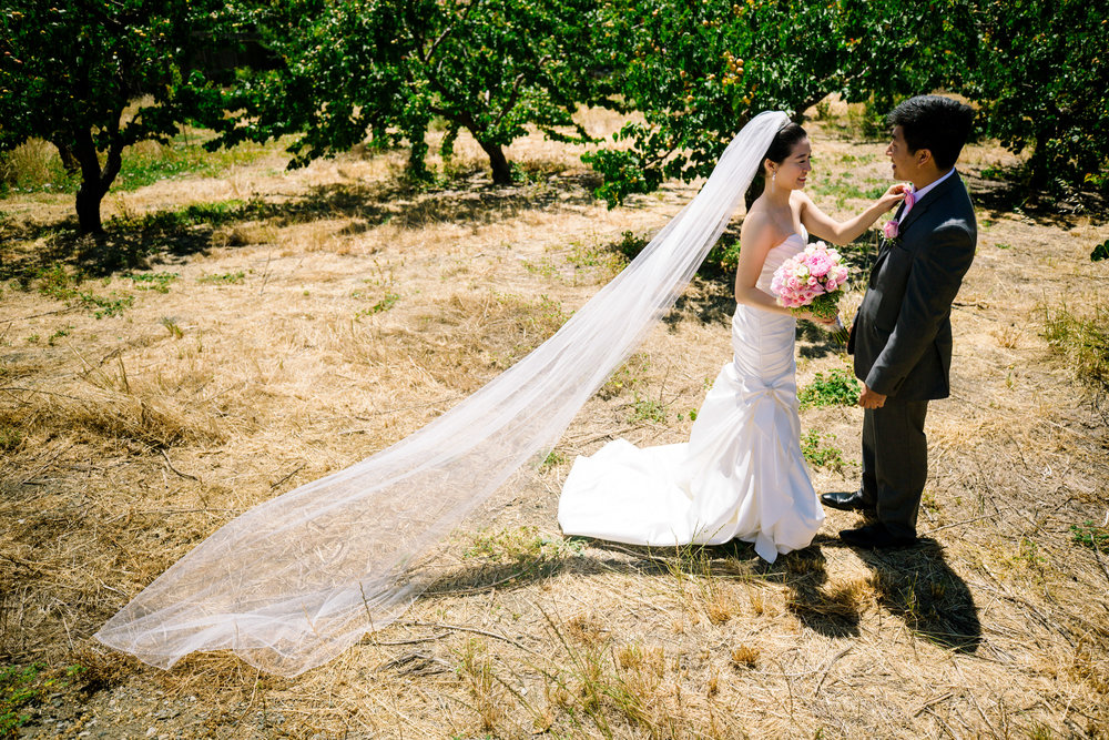 GS_wedding-253.jpg