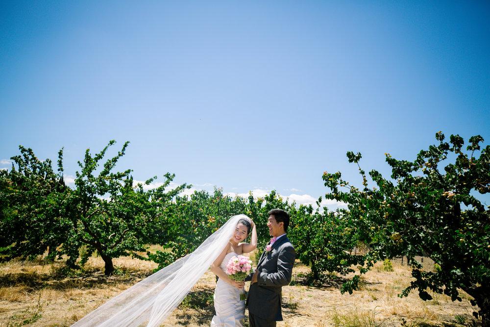 GS_wedding-264.jpg