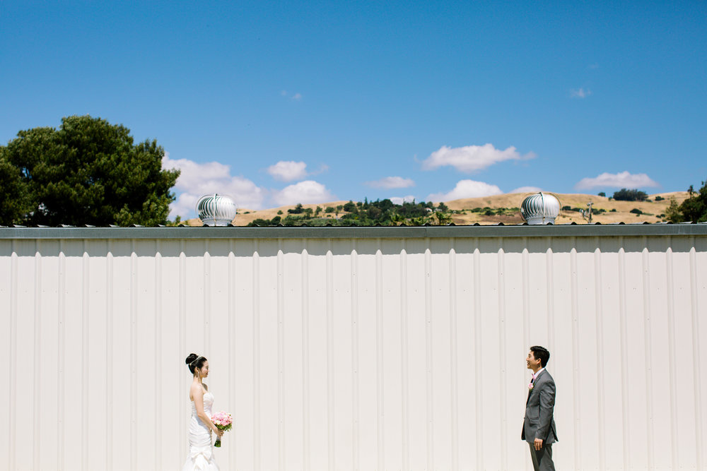 GS_wedding-297.jpg