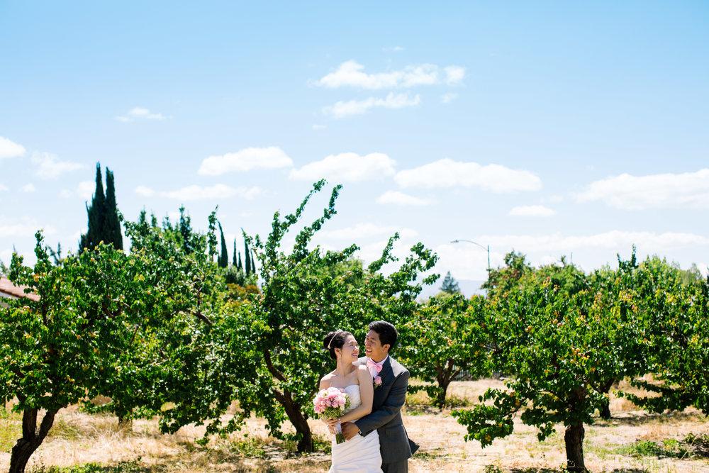 GS_wedding-313.jpg