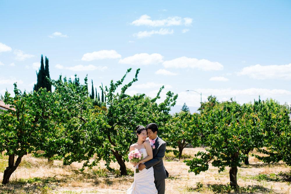 GS_wedding-314.jpg