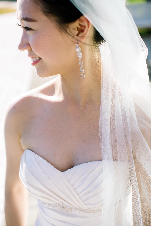 GS_wedding-722.jpg