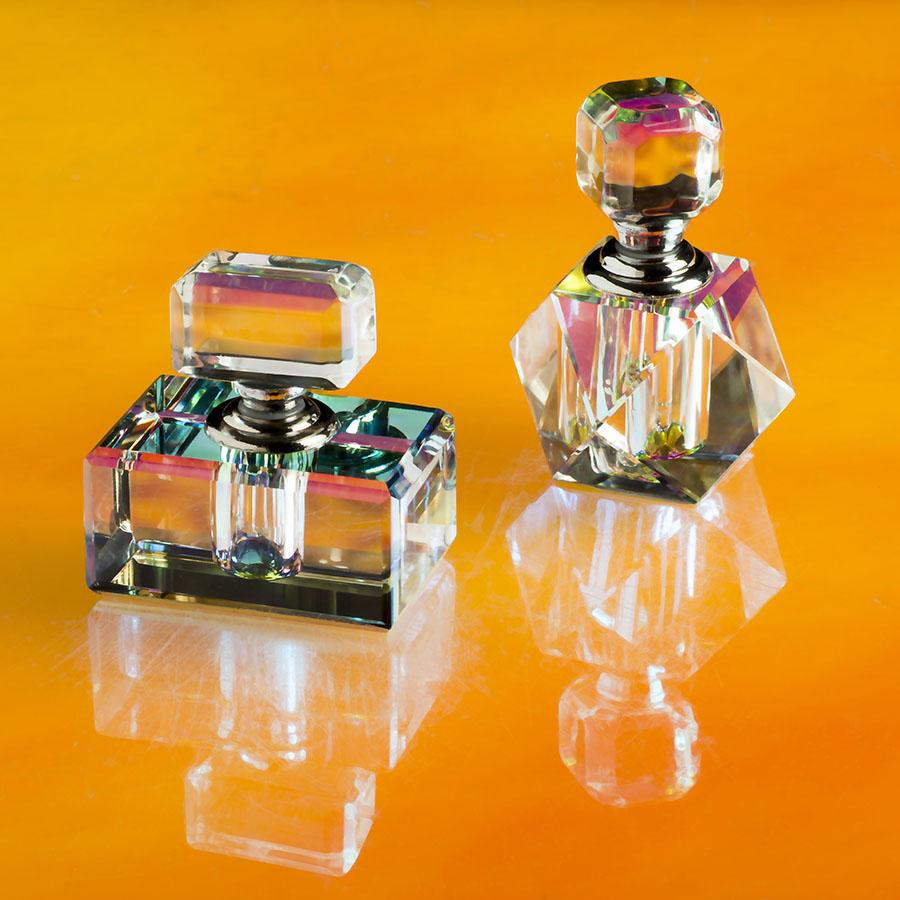 PerfumeBottlesweb1.jpg