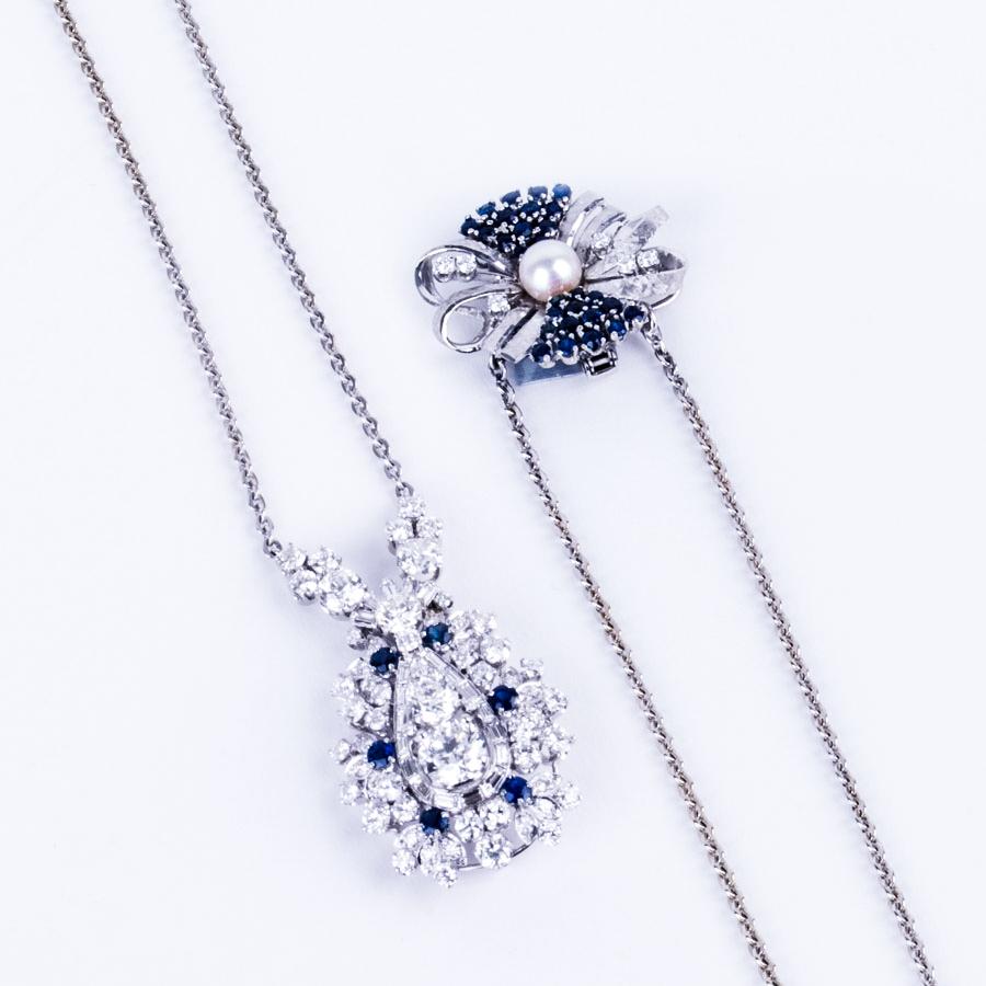 EM-Diamonds-1.jpg