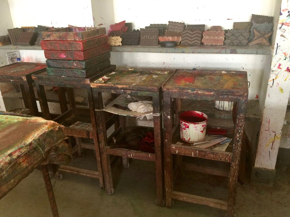 Carts, Trays & Blocks in Bagru.jpg