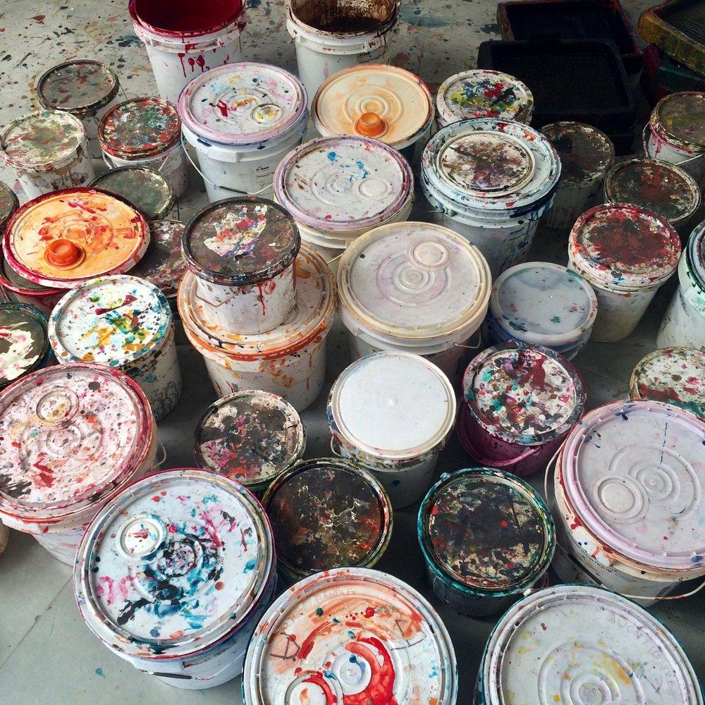 Dye Pots in Bagru.jpg