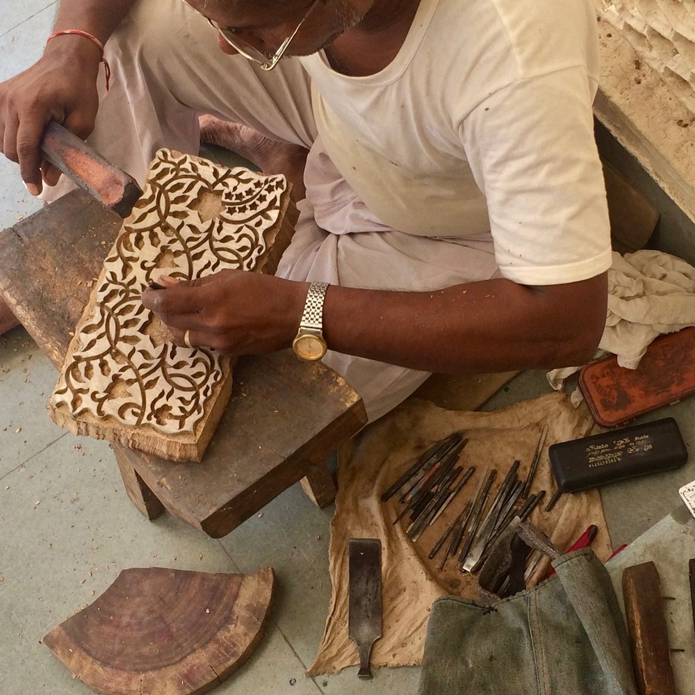 Block Carver in Bagru.jpg