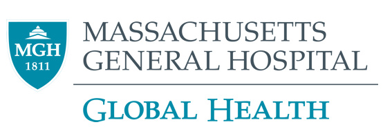 mgh-global-health.jpg