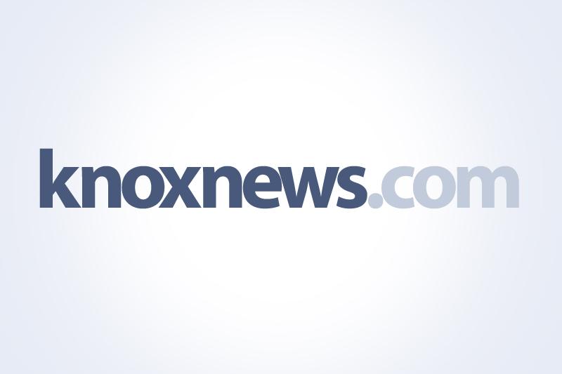 Knoxnews.jpg
