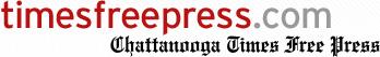 logo_timesfreepress_big.jpg