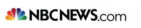 NBCNews.com_WhiteBG-288x58.jpg