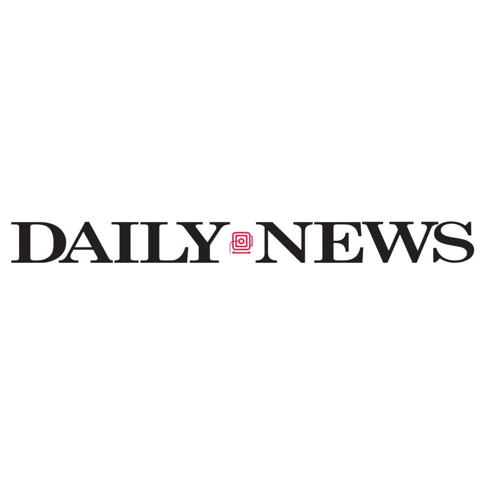 logo_DailyNews.jpg