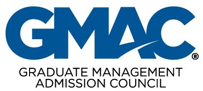 gmac-logo1.jpg