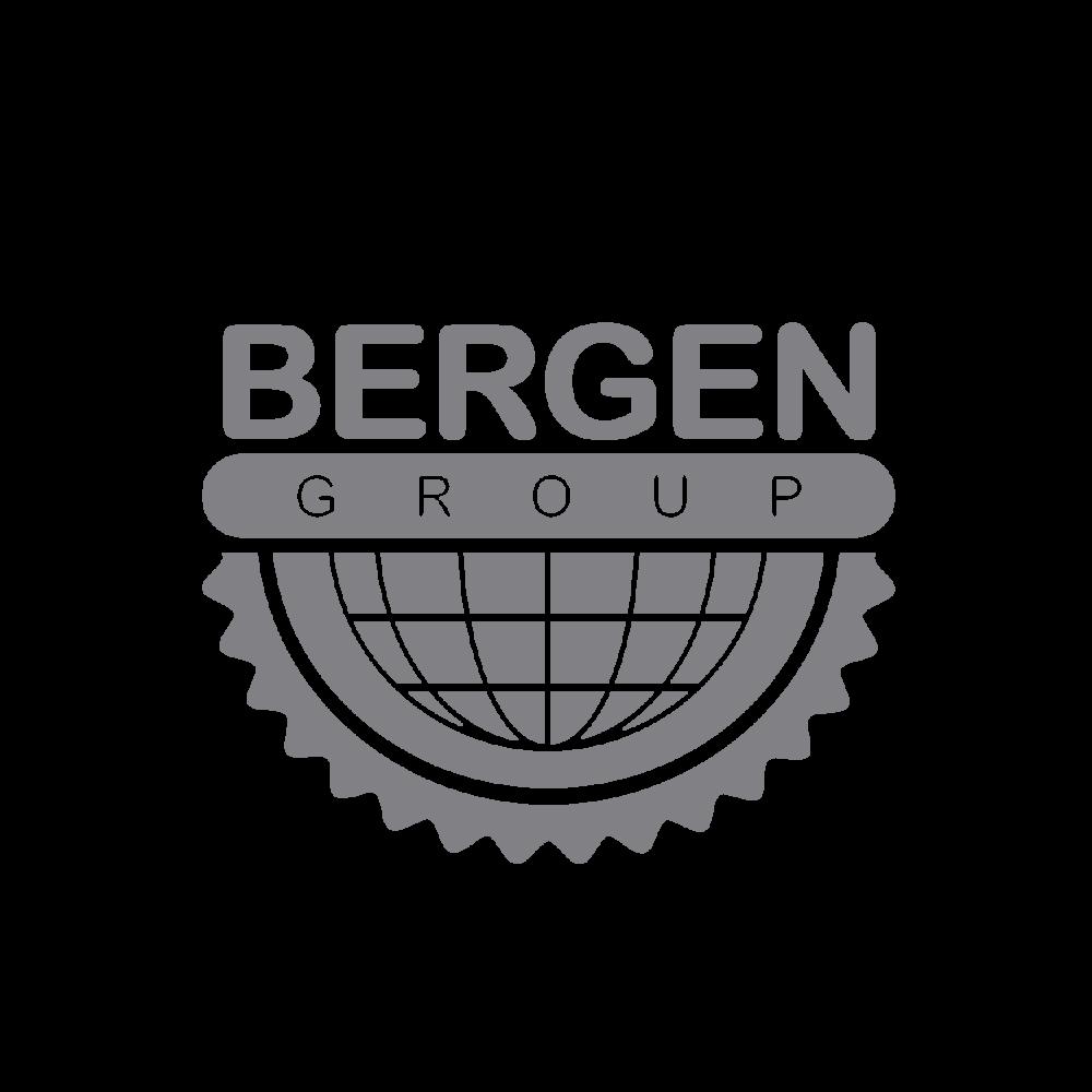 Logo_BG_BergenGroup_Pdf-01.png