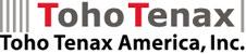 TohoTenaxAmerica.jpg