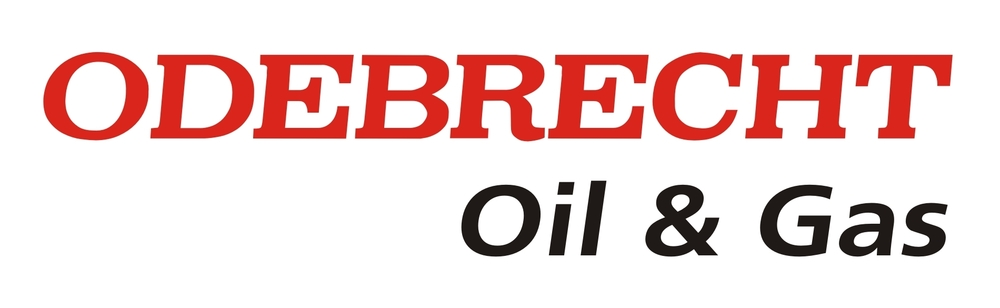 logo oil e gas_ok.JPG