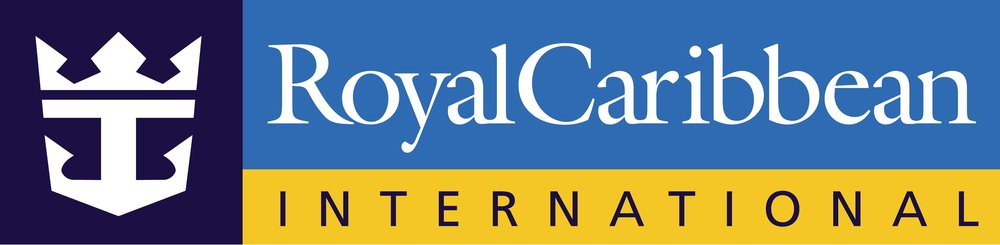 logo-royal-caribbean.jpg