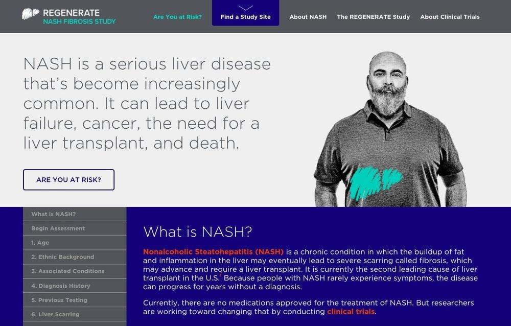 NASH-Study_Homepage.jpg