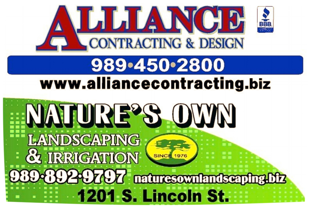 Alliance Contracting & Design Inc