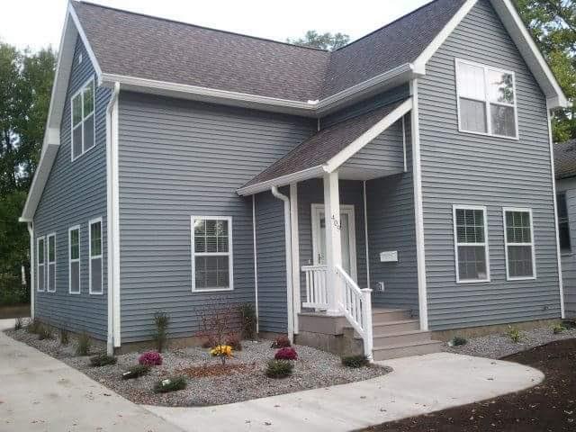 NSP House.jpg