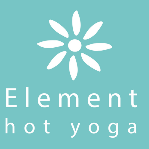 Element Hot Yoga