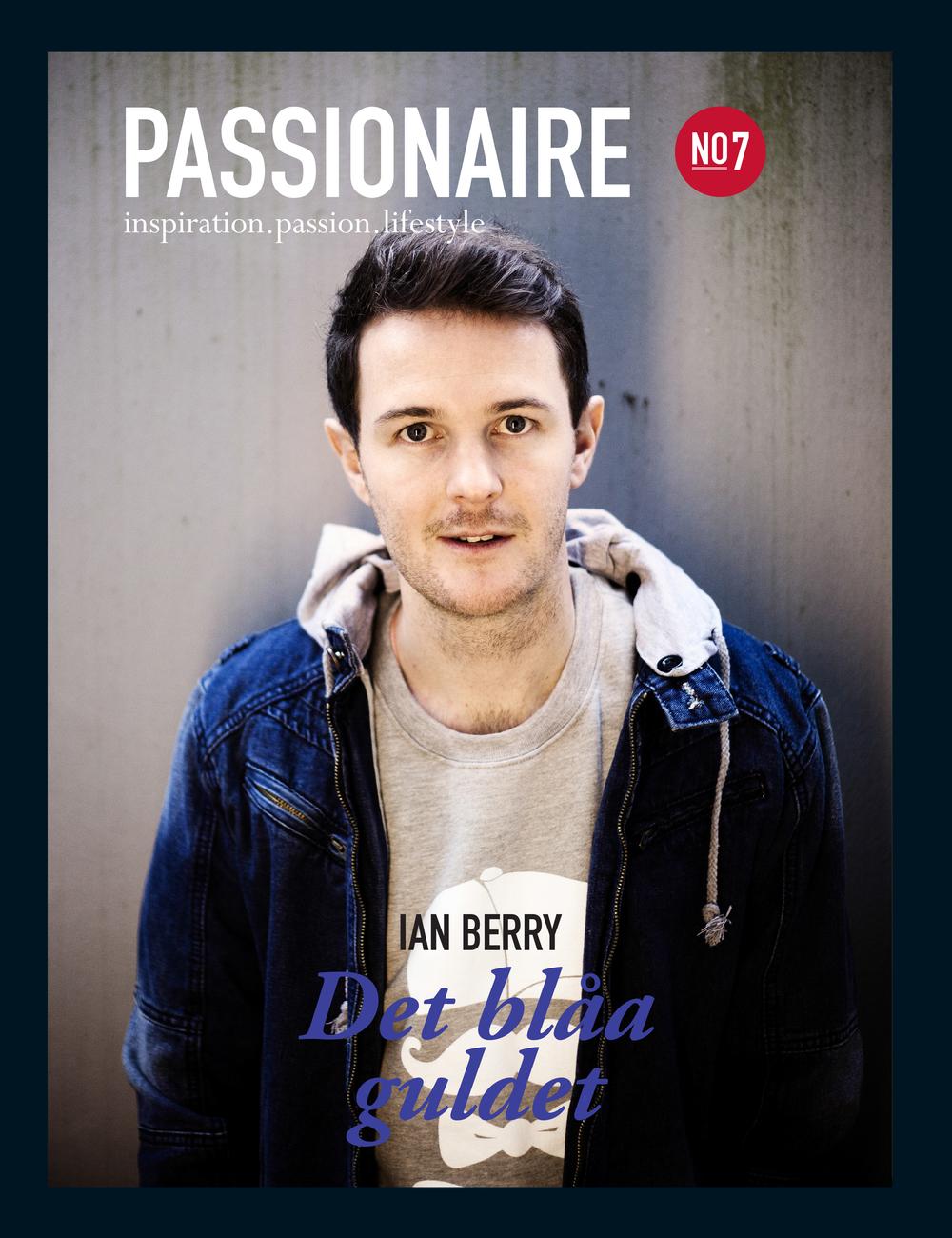 passionaire_ian_berry