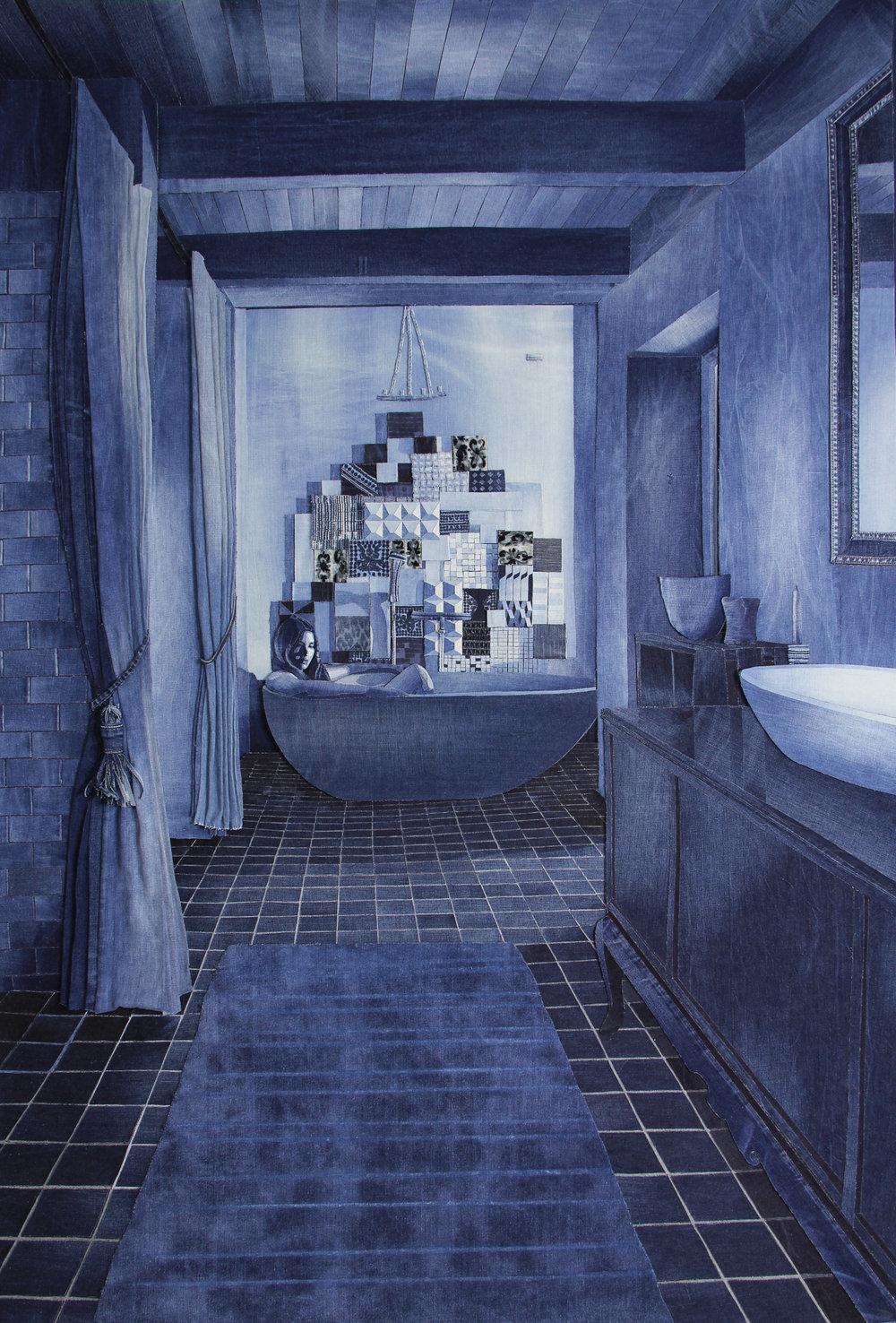 bathsmall.jpg