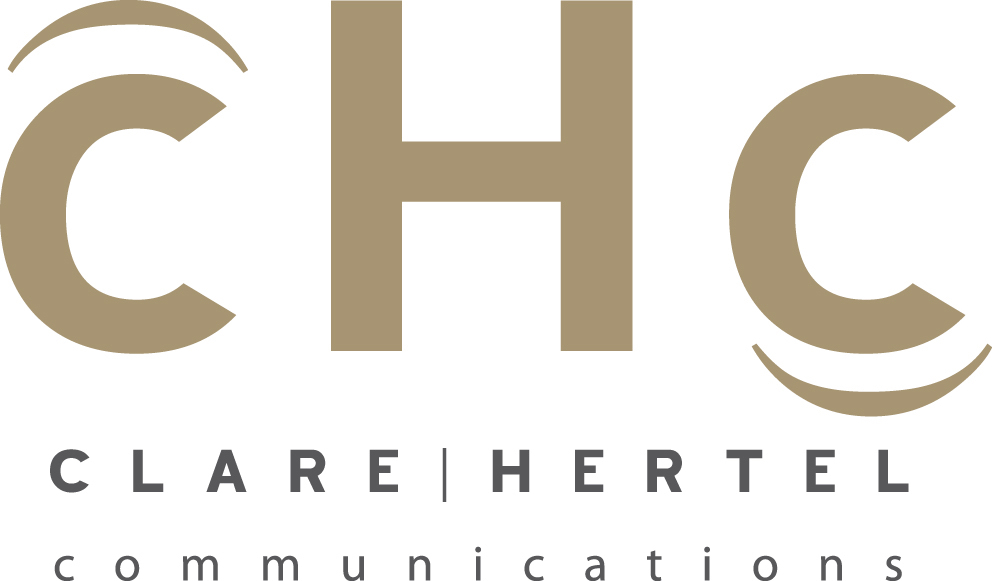 Clare Hertel Communications