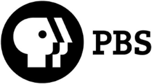 PBS LOGO FOR WEBSITE 2018.png
