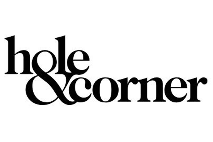 hole_and_corner.jpg