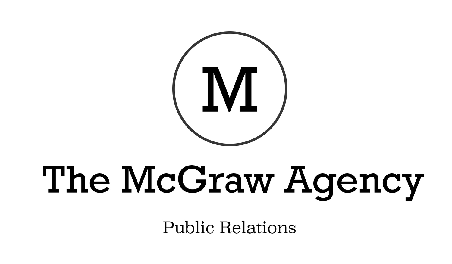 The McGraw Agency