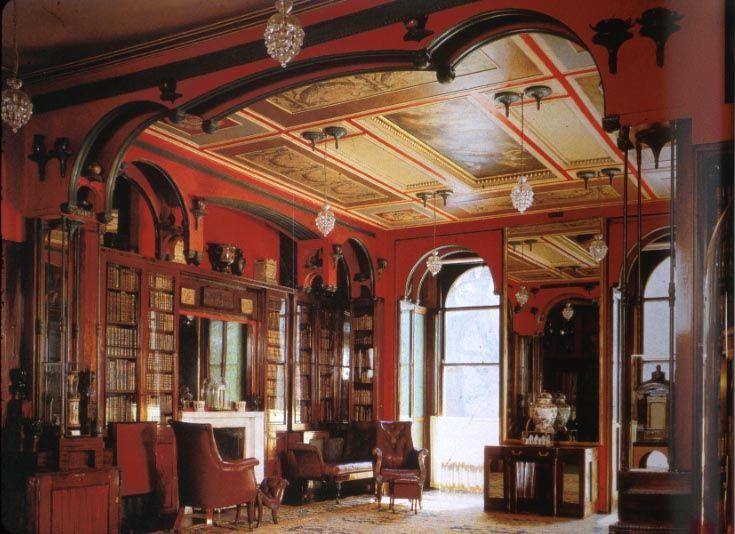 Library dining room_Sir John Soane Museum.jpg