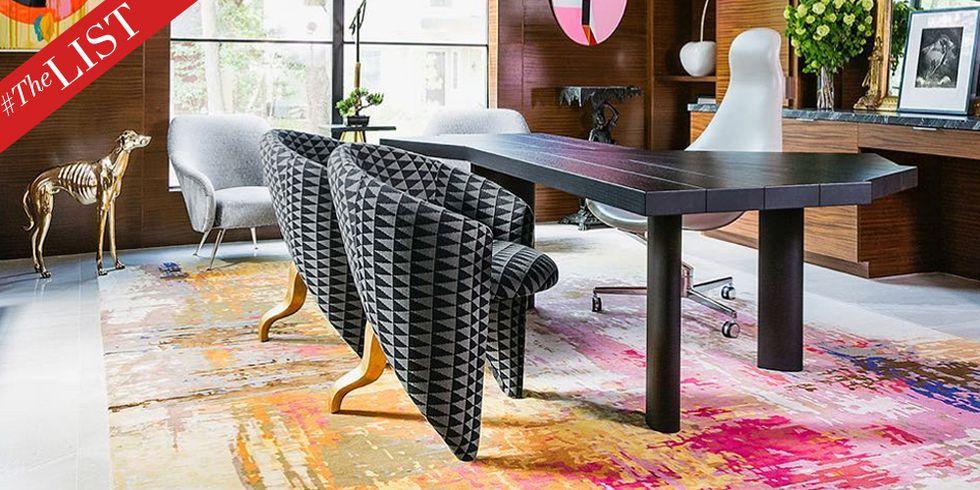 hbz-the-list-rugs-00-index-1516215258.jpg
