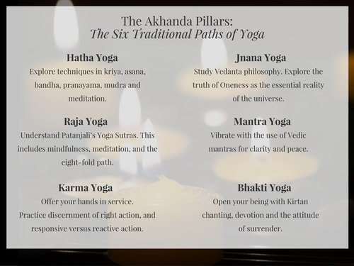 300 hr yoga teacher training advanced study intensive passion yoga akhanda shakti is the union of these techniques it was created with the blessings of our teacher yogrishi vishvketu fandeluxe Choice Image
